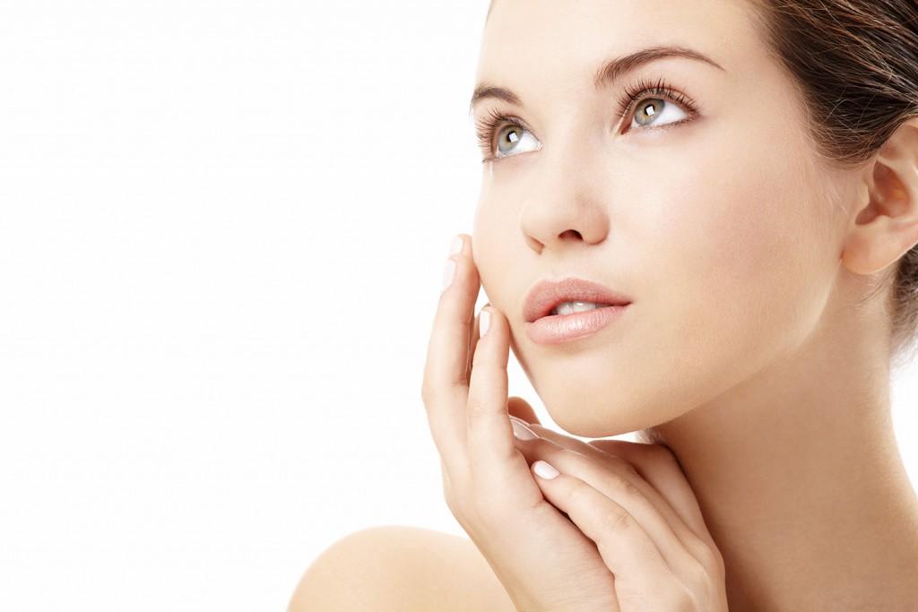 rox spa skin care